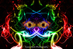 cosmicfeline Avatar