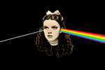 everydayperson Avatar