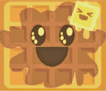 mamawaffles Avatar