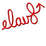 elav8 Avatar