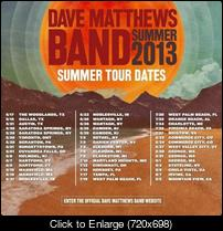DMB Summer Dates 2013.jpg