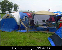 camp 2011.jpg
