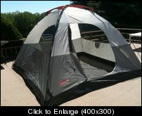 tent.jpg