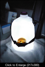 headlamp-water-jug.jpg