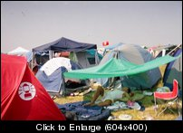roo07camp.jpg