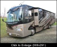 crosscountryRV1.jpg
